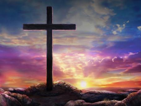 日米合同礼拝『神様の愛のチャレンジ』本多 一米 師