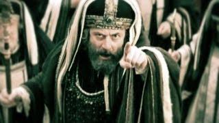 『神の熱心と私達の信仰によって』大倉 信 師
