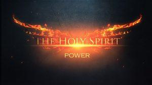 『聖霊を意識して生きる』大倉 信 師