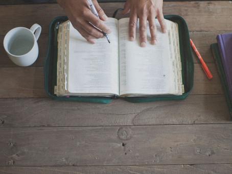 『こうして教会は(8):主にある交わりから得るもの』大倉 信 師