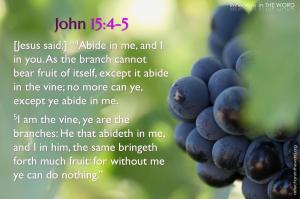 日英合同礼拝『キリストにあって共に育つ』本多一米師