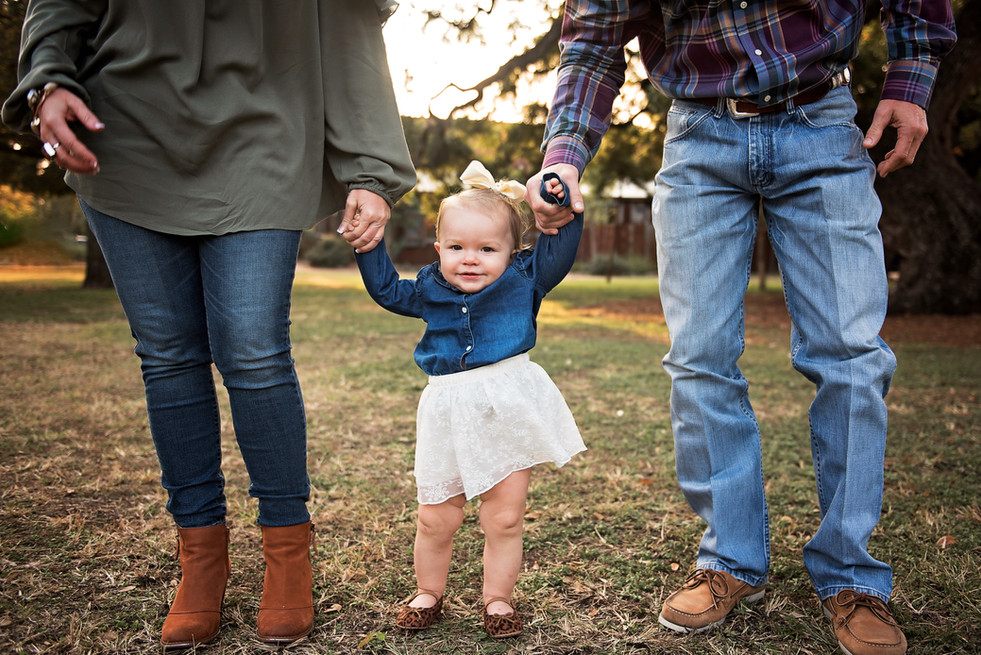 Greer Family (5).jpg