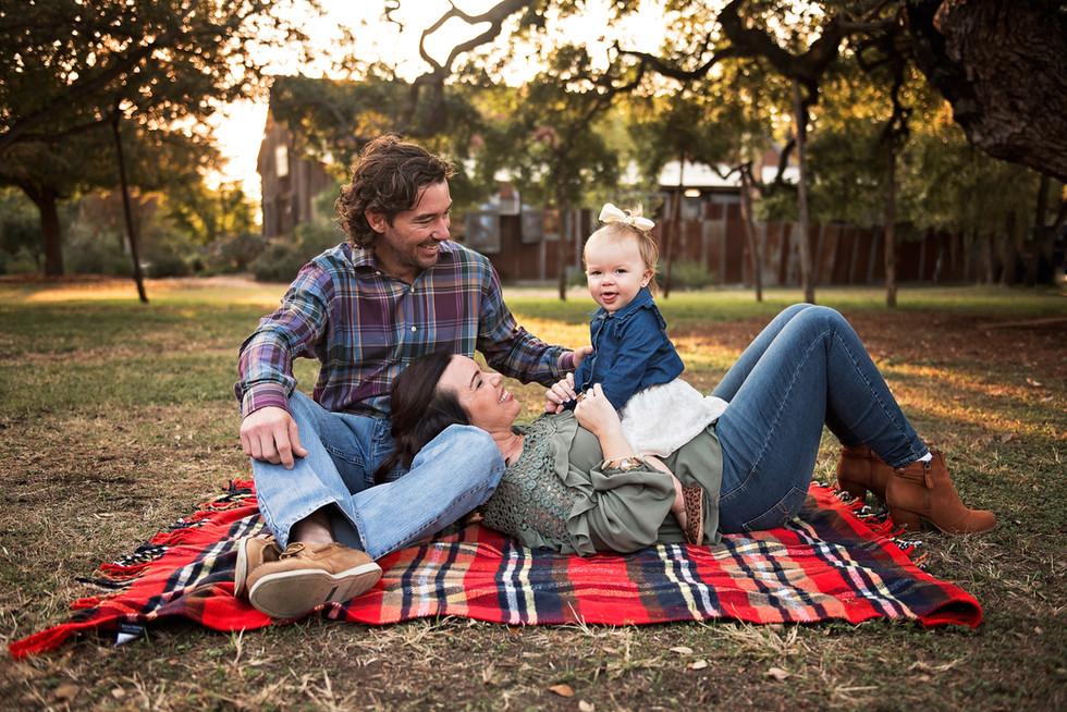 Greer Family (11).jpg