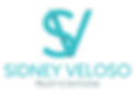 logo-sidney-site-2.png