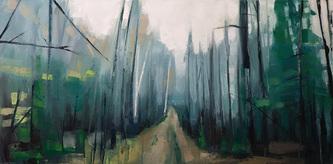 Eddy Trail 2