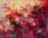 CJO 76 20x16 Perseverance[1].jpg