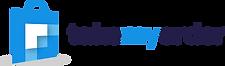 Takemyorder Logo