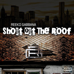 Shout Out The Roof(small).jpg