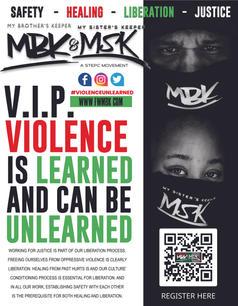 MBK_MSK VIP Flyer copy.jpg