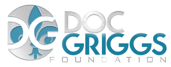 Doc Griggs Foundation Logo.png