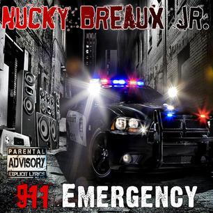 911 Emergency Song Promo.jpg