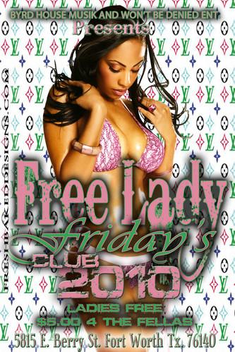 free lady fridays.jpg