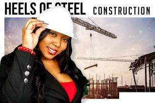 Heel of Steel Construction Ad.jpg