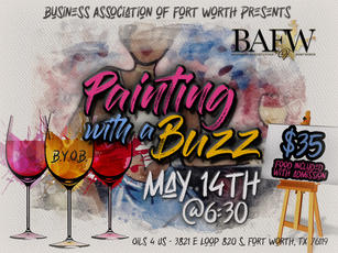 BAFW Painting with a Twist.jpg