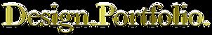 Labels Design Portfolio.png