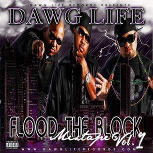 Flood the Block Promo.jpg