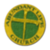 2017 Abundant Life Church logo 6.png