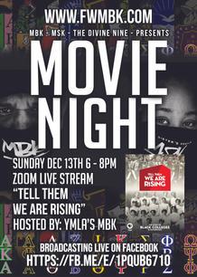 MBK and MSK Movie Night Flyer.jpg