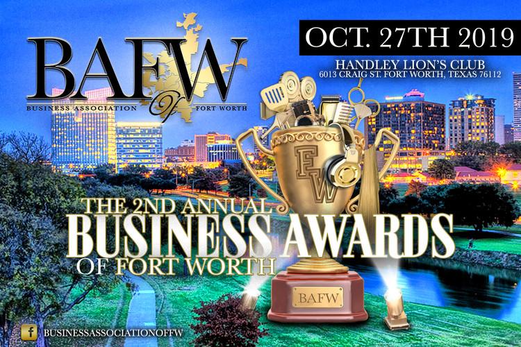 BAFW Awards 2.jpg