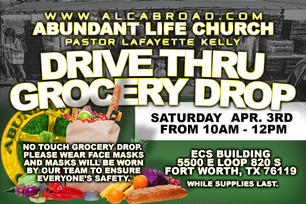 Food Drop Flyer Apr 3rd.jpg