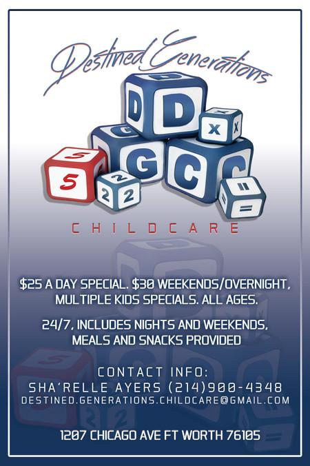 DGC Flyer.jpg