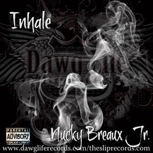(Profile) 6 Inhale Song Promo 2.jpg
