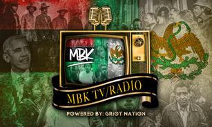 MBK TV Radio Banner 20x12.jpg