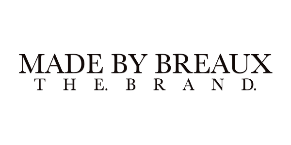 LABELS MADE BY BREAUX(BLACK).png