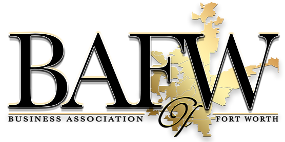 BAFW Logo.png