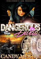 Dangerous Divas.jpg