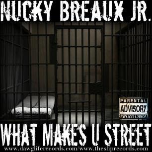 3 What Makes U Street Song Promo 2.jpg
