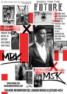 MBK Senior Photos Ad.jpg