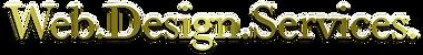 Labels Web Design Services.png