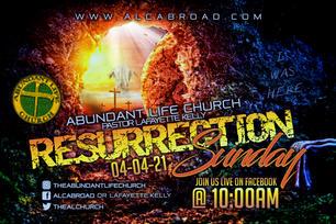 ALC Ressurection Sunday 2021.jpg