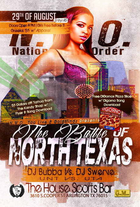 The Battle of North Texas.jpg
