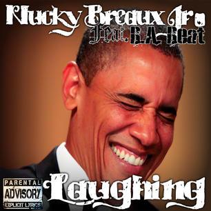 Laughing Song Promo.jpg