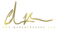 Made By Breaux QuickBooks(Gold).png