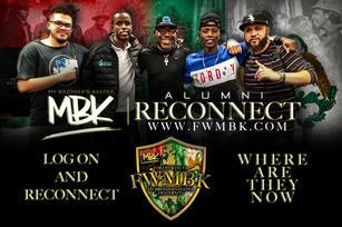 MBK Recoonect.jpg