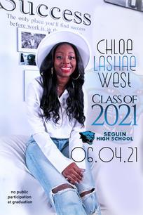 Chloe Flyer_9992 copy.jpg