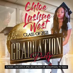 Chloe Grad Party Flyer.jpg