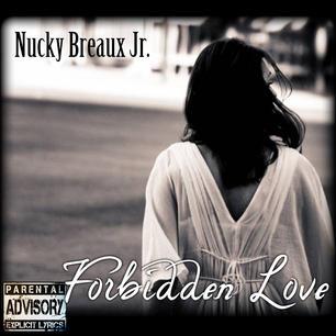 Forbidden Love Song Promo.jpg
