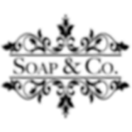 Soap & Co Logo Black(Small).png