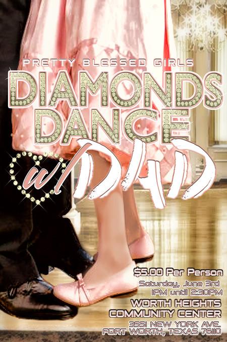 Diamonds Dance With Dad.jpg