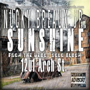 4 Sunshine Song Promo 3.jpg