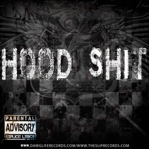 5 Hood Shit Song Promo 2.jpg