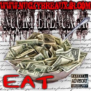 Eat Song Promo.jpg