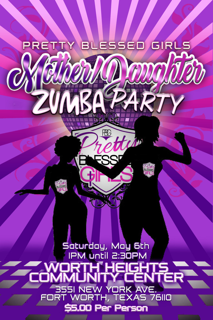 MOTHER DAUGHTER ZUMBA PARTY.jpg
