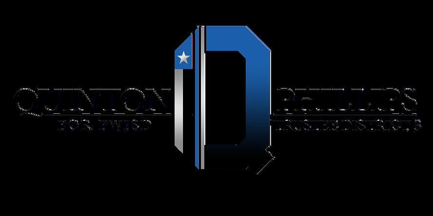 Q 4Schools Logo(Official) Small 2.png