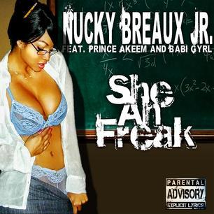 She Ah Freak Song Promo.jpg