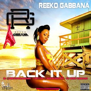 Back it Up.jpg